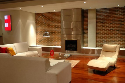 brick-interior-walls
