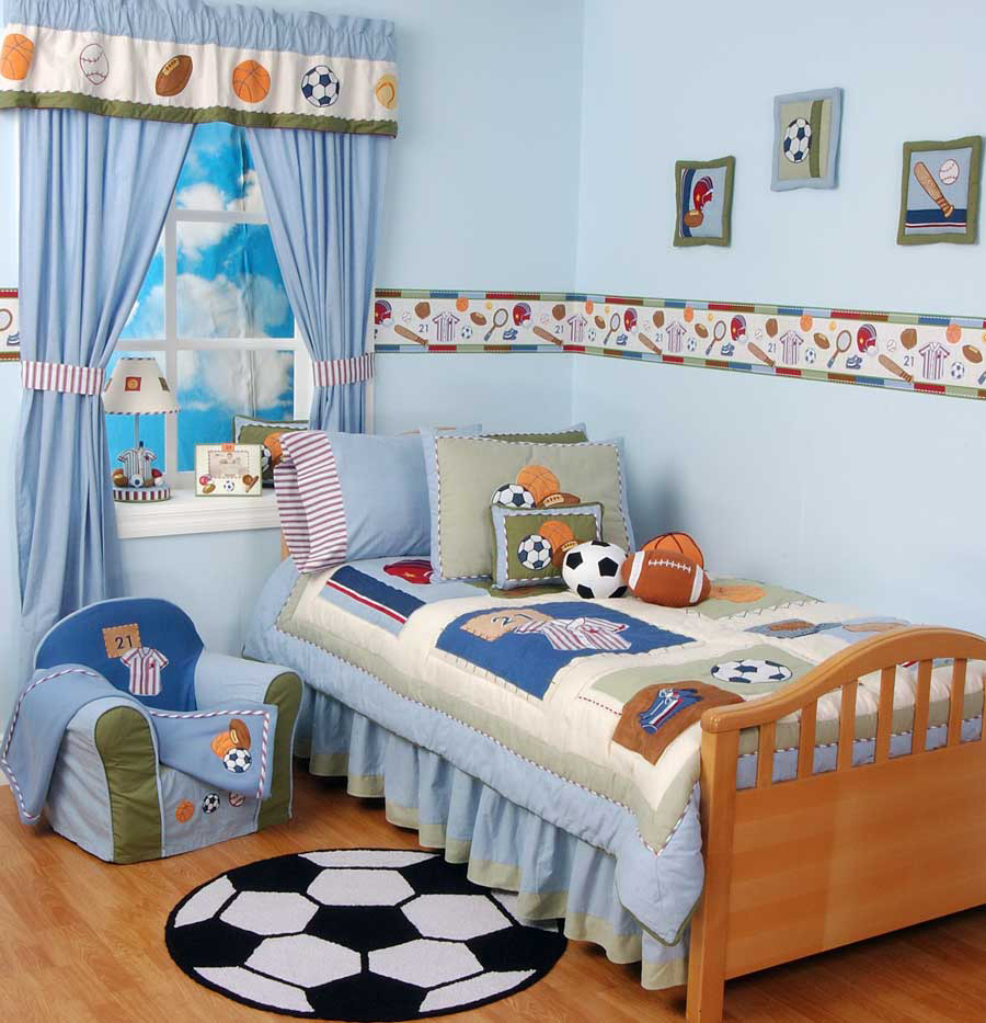 cool-kids-bedroom