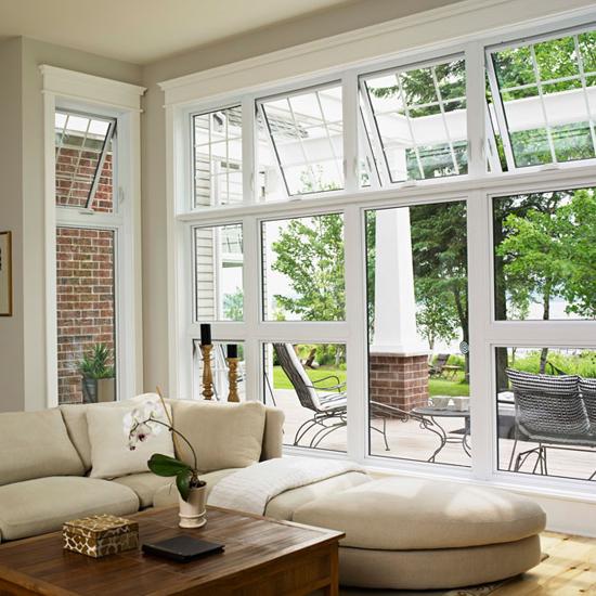 awning-window