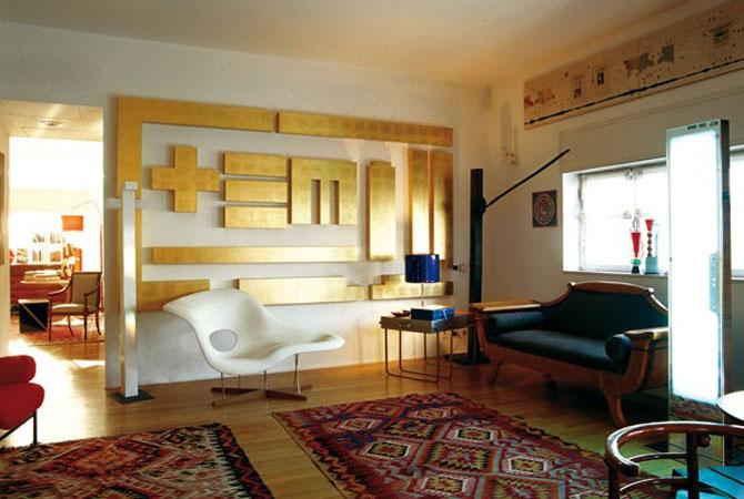 italian-style-interior